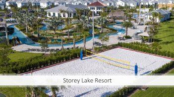 Storey Lake Resort, Inversiones en Orlando florida, Bienes raices Orlando Florida, Casas vacacionales en Orlando Florida