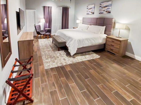 Apartament Cedar