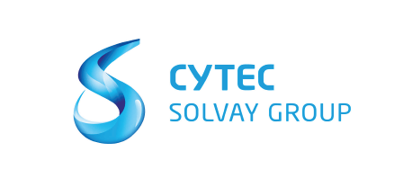 Cytec_logo