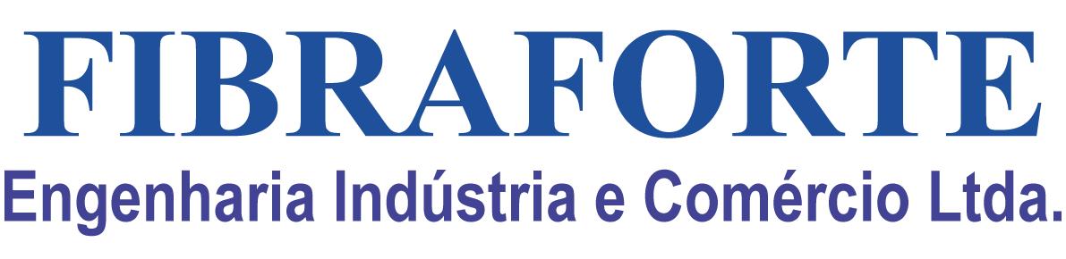 Fibraforte_logo