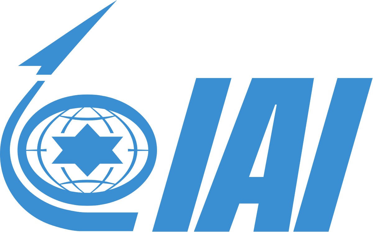 Israel_Aerospace_Industries_logo
