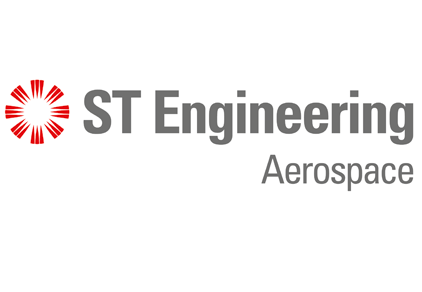 ST-Engineering-Aerospace