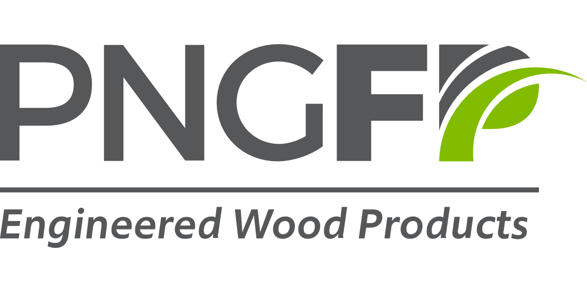 pngfp_logo