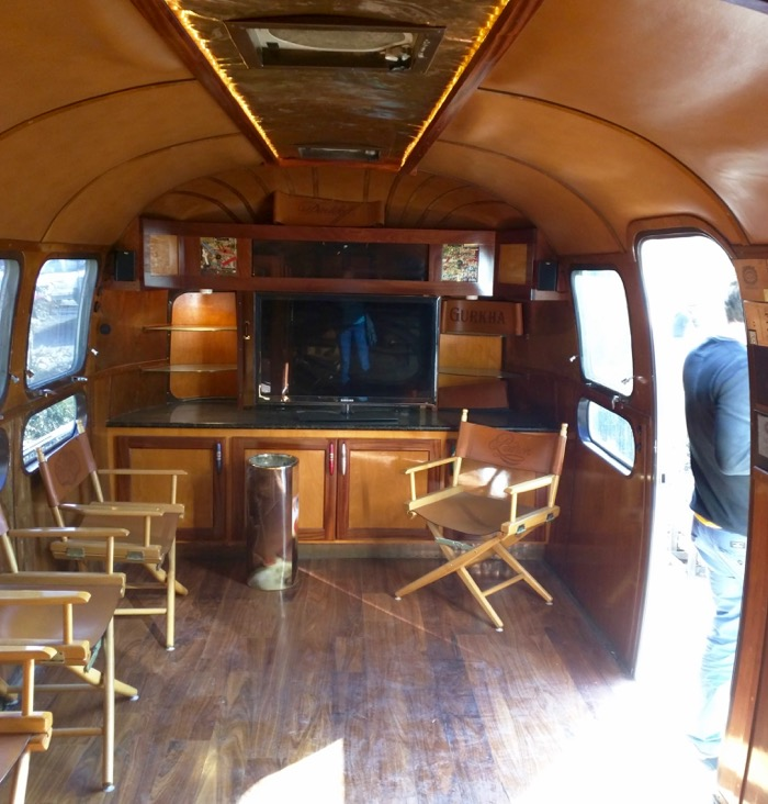 airstream cigar lounge
