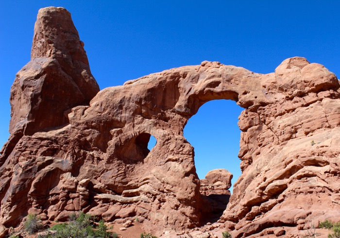 windows arch