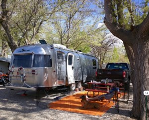 canyonlands rv resort