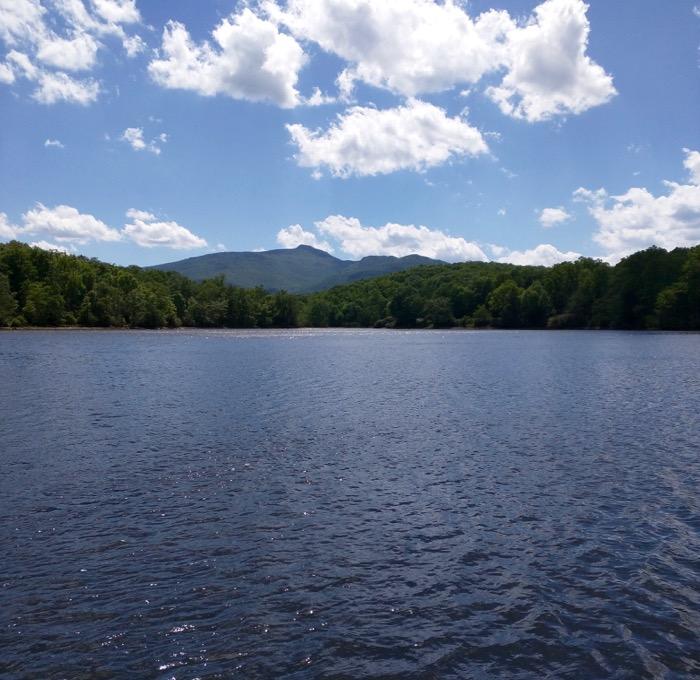 price lake blowing rock