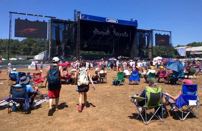 lockn stage day show