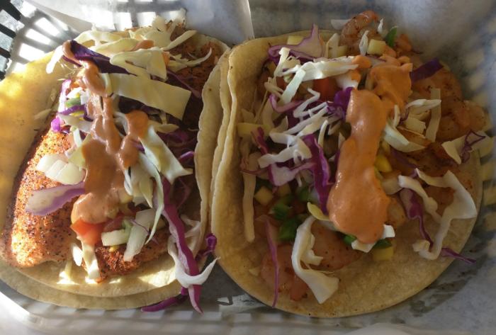 quickie pickie austin tacos