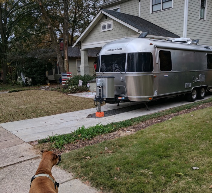 airstream in atlanta