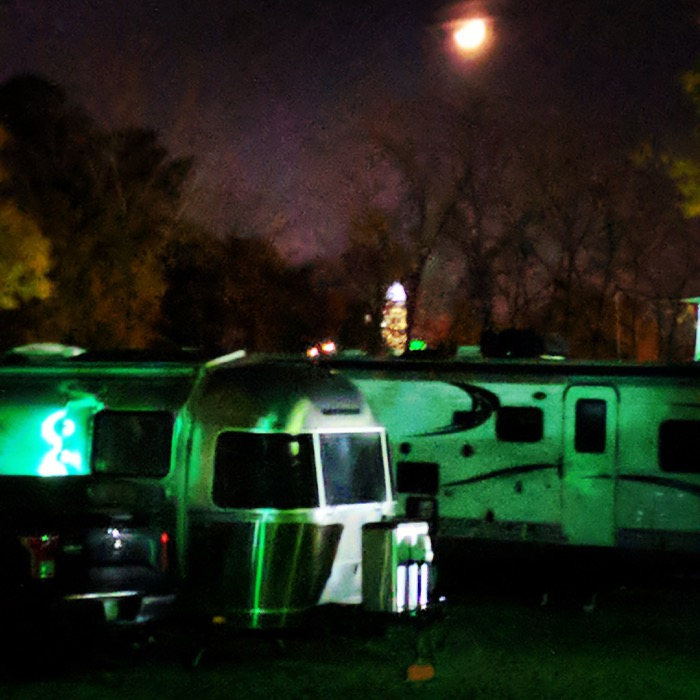 airstream in charlotte