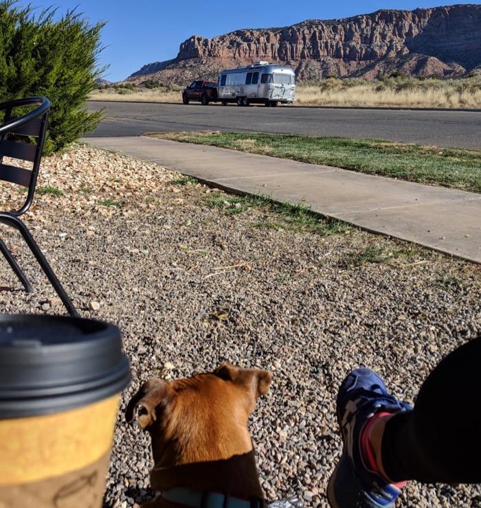 the hive colorado city breakfast truck