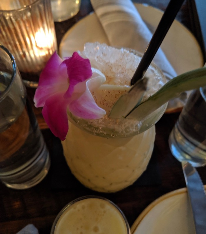 painkiller at ellis square social in beverly