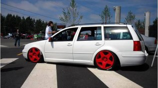 vehicle-vw-jetta-mk4-12[1]