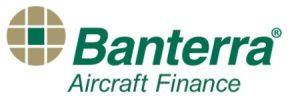 banterra logo