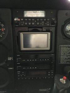 Garmin GPSMAP 695 GPS_2