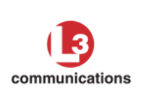 L3 communications_1