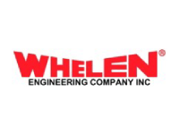 Whelen_1