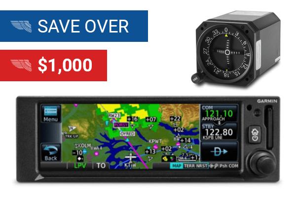 Garmin GPS Navigator GI 106B Combo Promotion (1)
