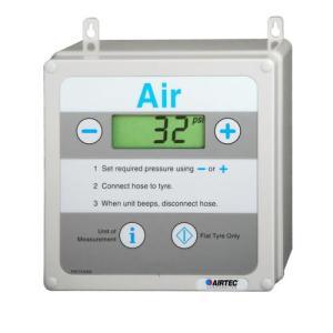 airtec-MDA-digital-inflator_1024x1024