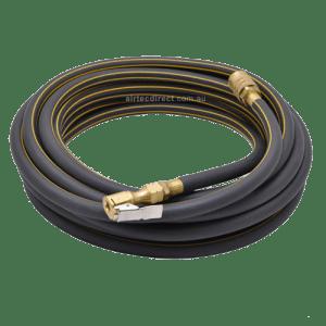 airtec-61-0008-hose-assembly-black-2_1024x1024