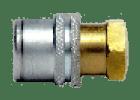 airtec-91-0222-lock-on-hose-chuck