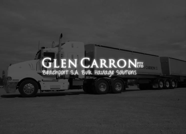 Glen Carron - Case study photo cover