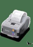 printer-sato-01-117-166px