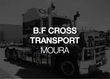 BF Cross Transport - case study cover