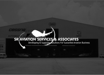 Sr Aviation- case study cover