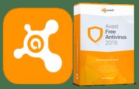 Avast-free-anitvirus-for-home-300x192