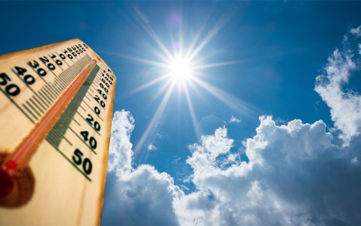 Get the Most Out of Your Air Conditioner With These Tips