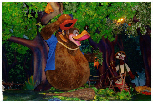 Splash_Mountain_02