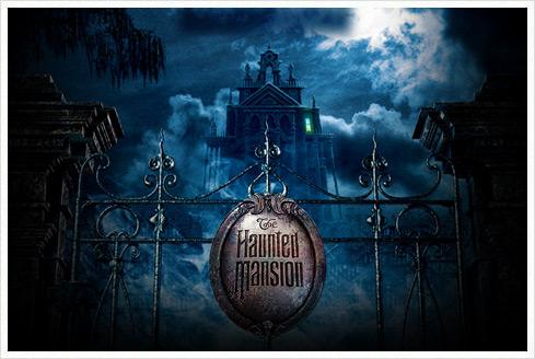 haunted_mansion_01