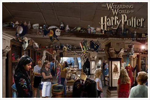 Wizarding-World-Concept-10