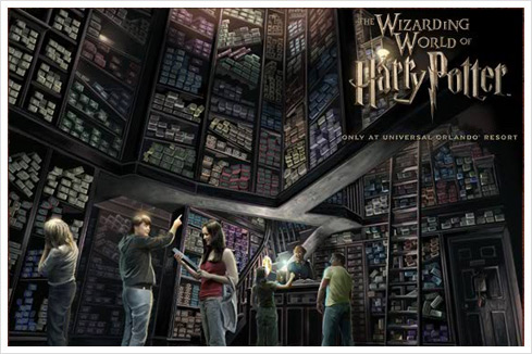 Wizarding-World-Concept-8