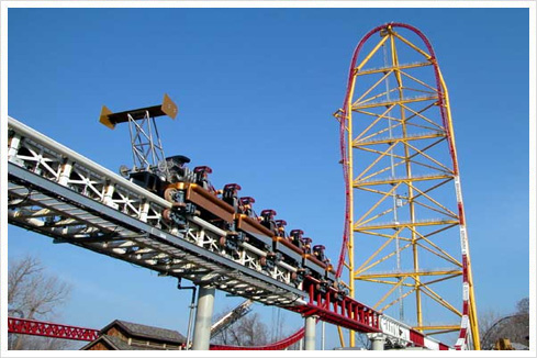 Top_Thrill_Dragster
