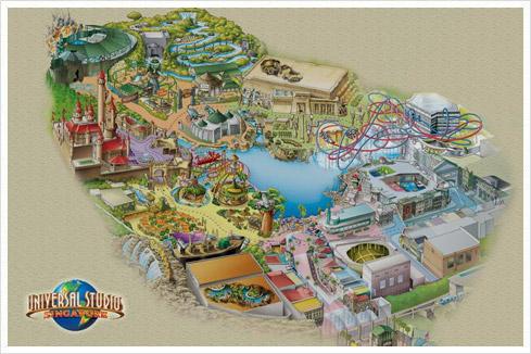 Universal_Singapore_Map_01