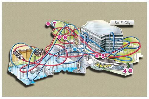 Universal_Singapore_Map_04