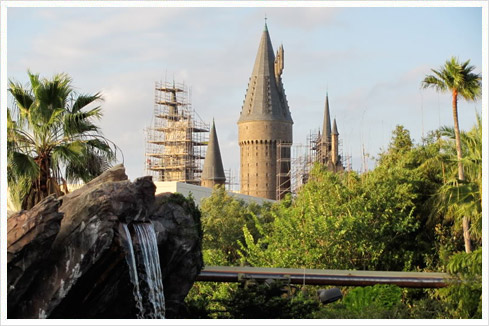 wizarding-world-32