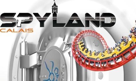 Das Spyland entsteht definitiv nicht mehr in Calais.