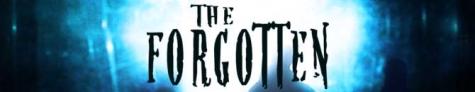 The Forgotten - Zutritt ab 16 Jahren