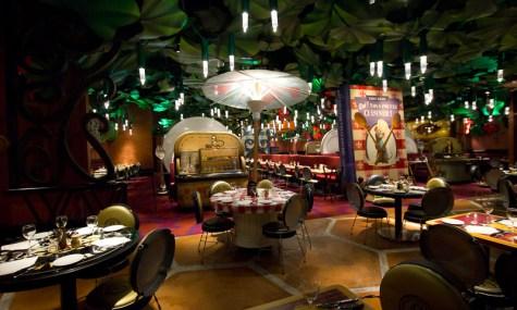 Ratatouille_restaurant