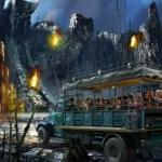 Universal Orlando Resort bestätigt Bau von King Kong-Bereich für 2016