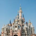 Eröffnungsdatum für das Shanghai Disneyland steht fest