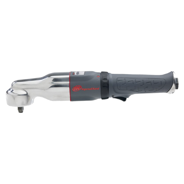 2015MAX Impact Wrench