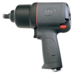2130XP Impact Wrench