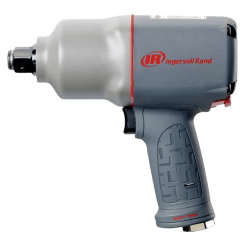 2145QiMAX-SP Impact Wrench