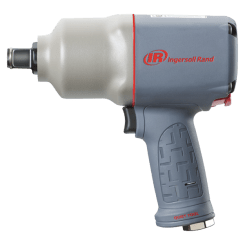 2145QiMAX Impact Wrench