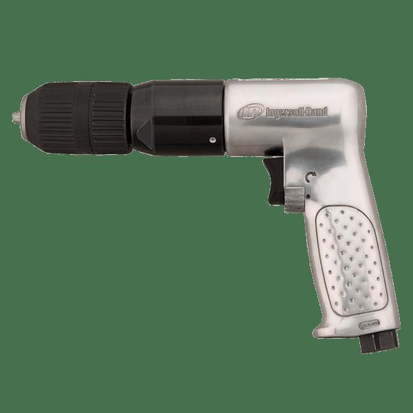 7803RAKCEX Air Drill